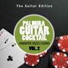 Palmira Guitar Cocktail - Smooth Jazz Casino Vol. 2 (The Guitar Edition)